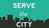 3.9-3.13 Serve the City