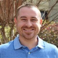 Profile image of Travis Hogg